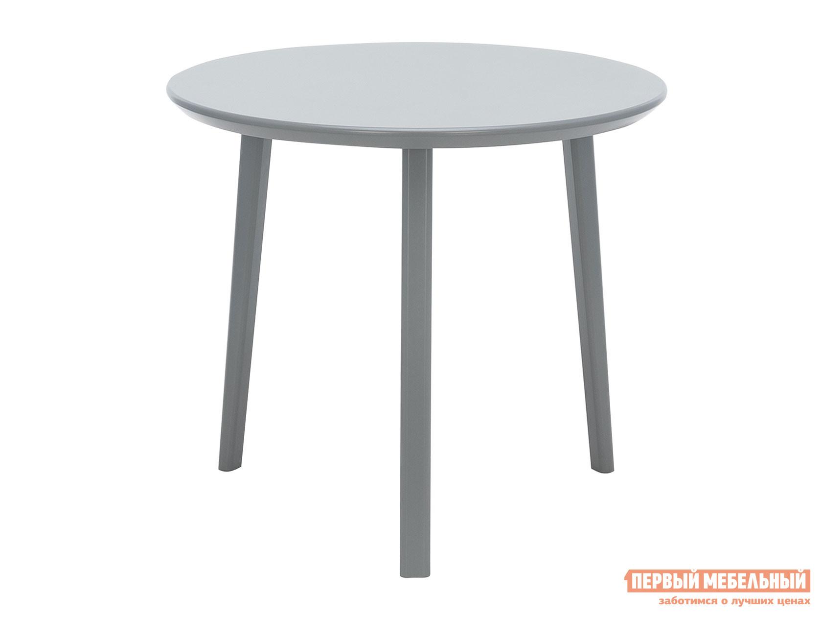 Журнальный столик Мебелик Столик Мишель