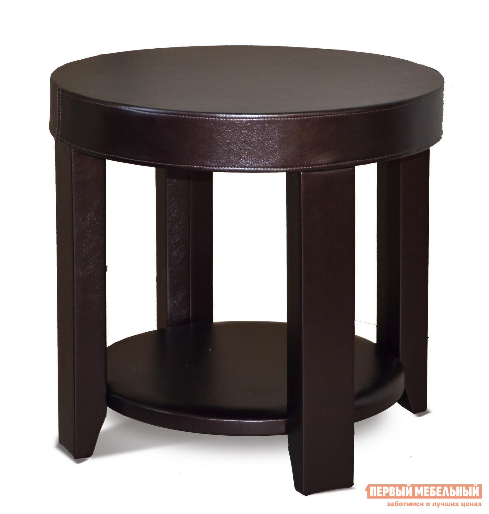 Журнальный столик Мебелик Сакура 1