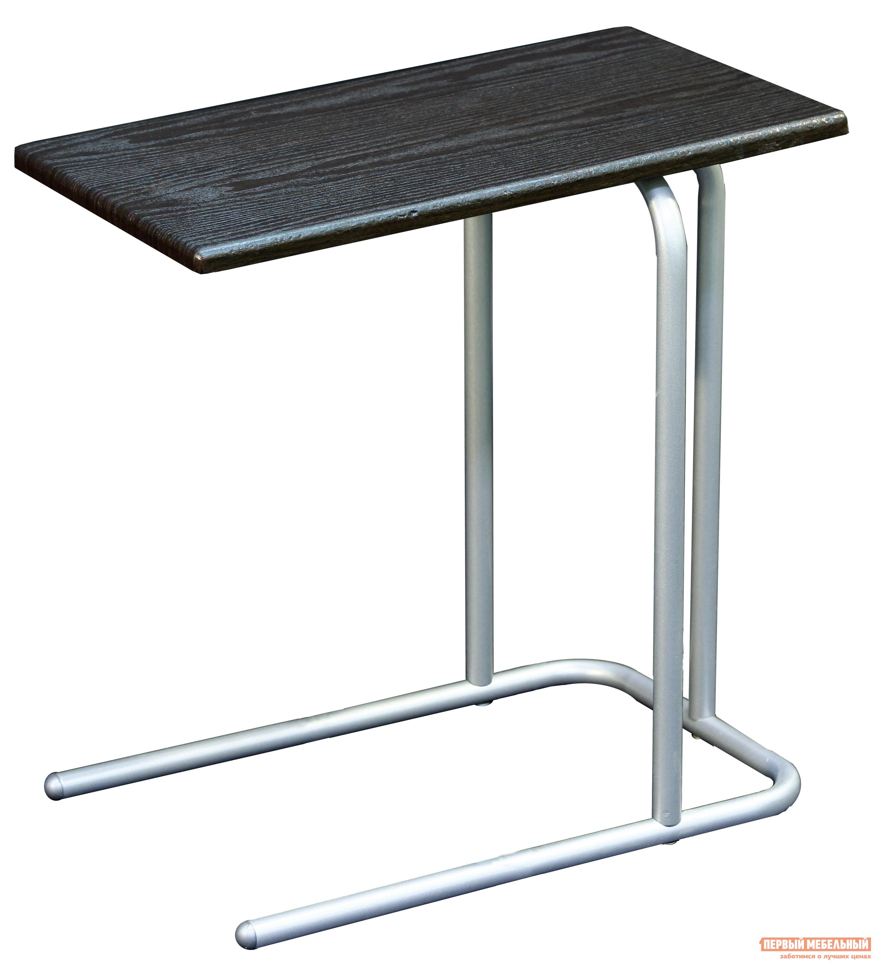 Журнальный столик модерн Мебелик Дуэт-12