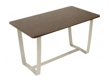 Журнальный столик Саут 7