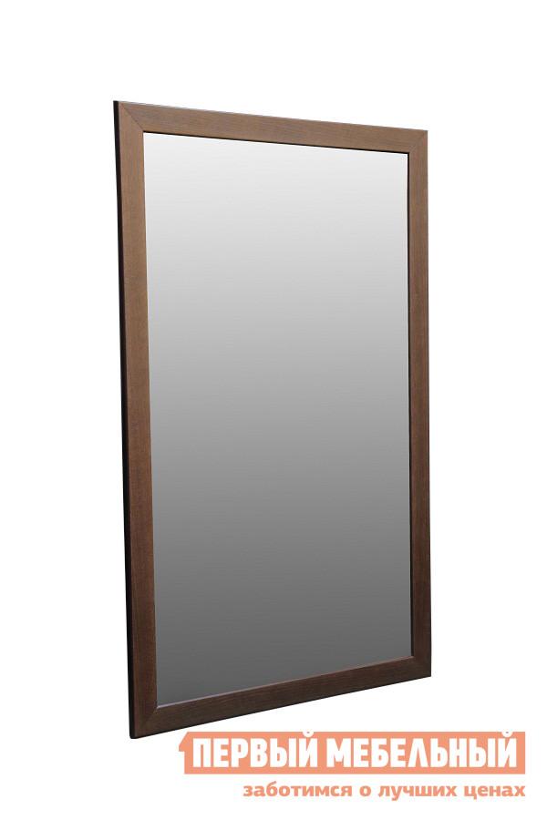 Настенное зеркало Мебелик Лючия 2401