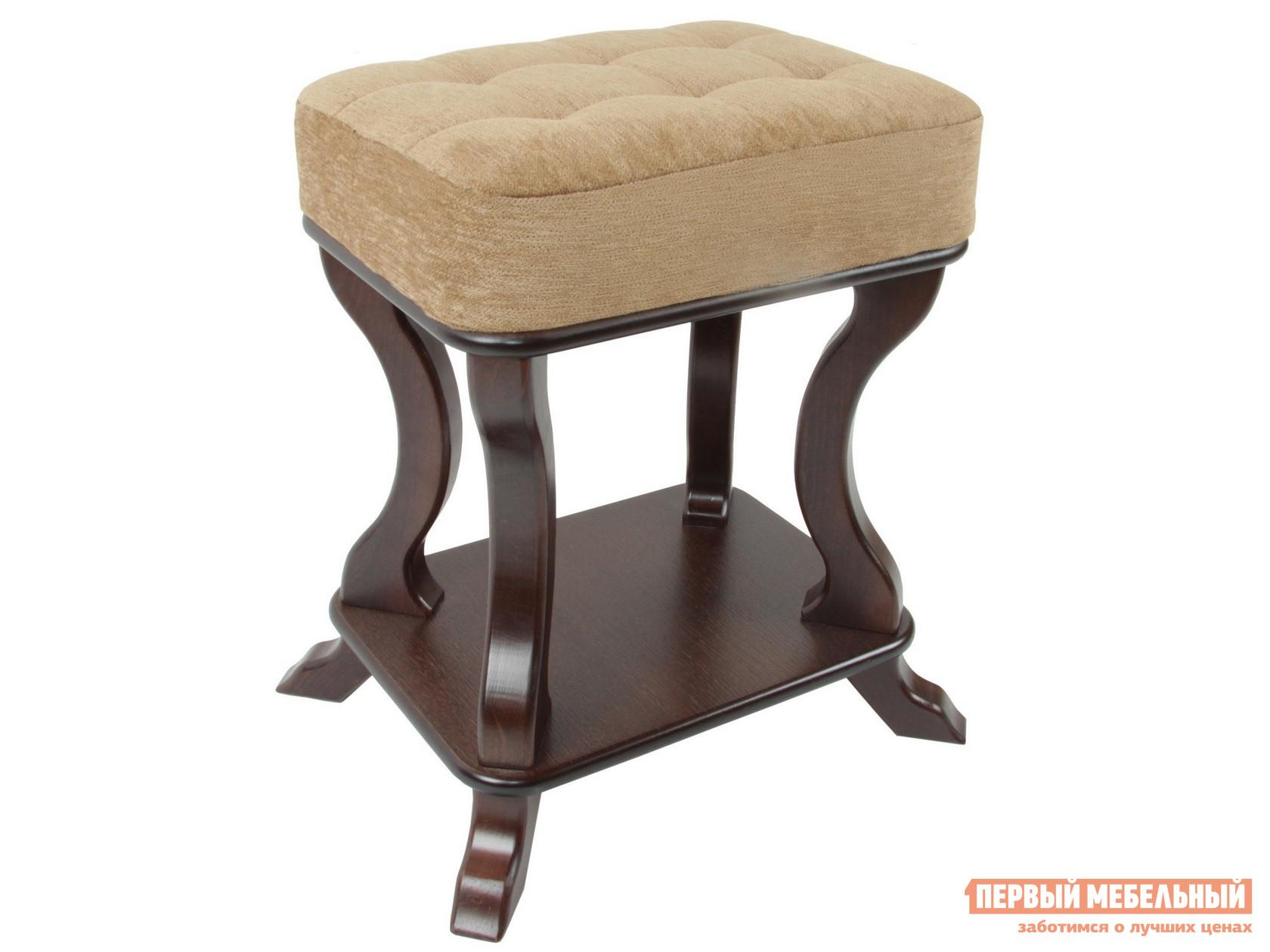 Пуф классический Мебелик Берже 26