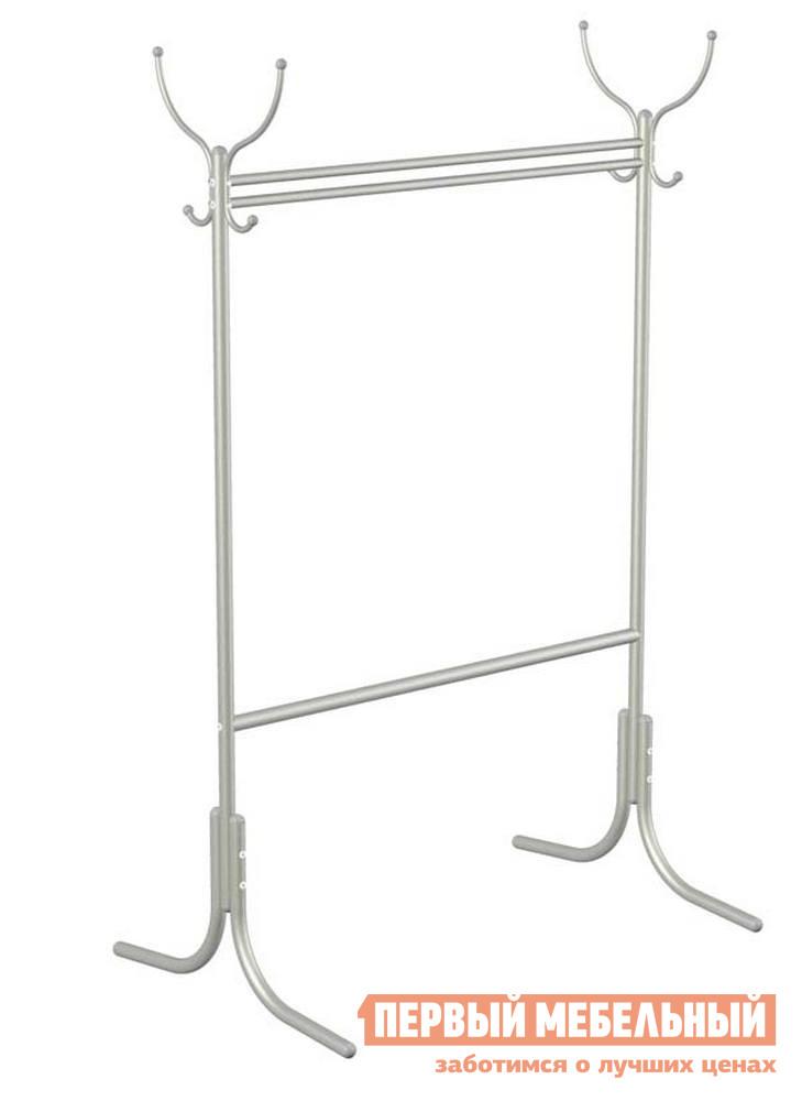 Гардеробная вешалка Мебелик М-13
