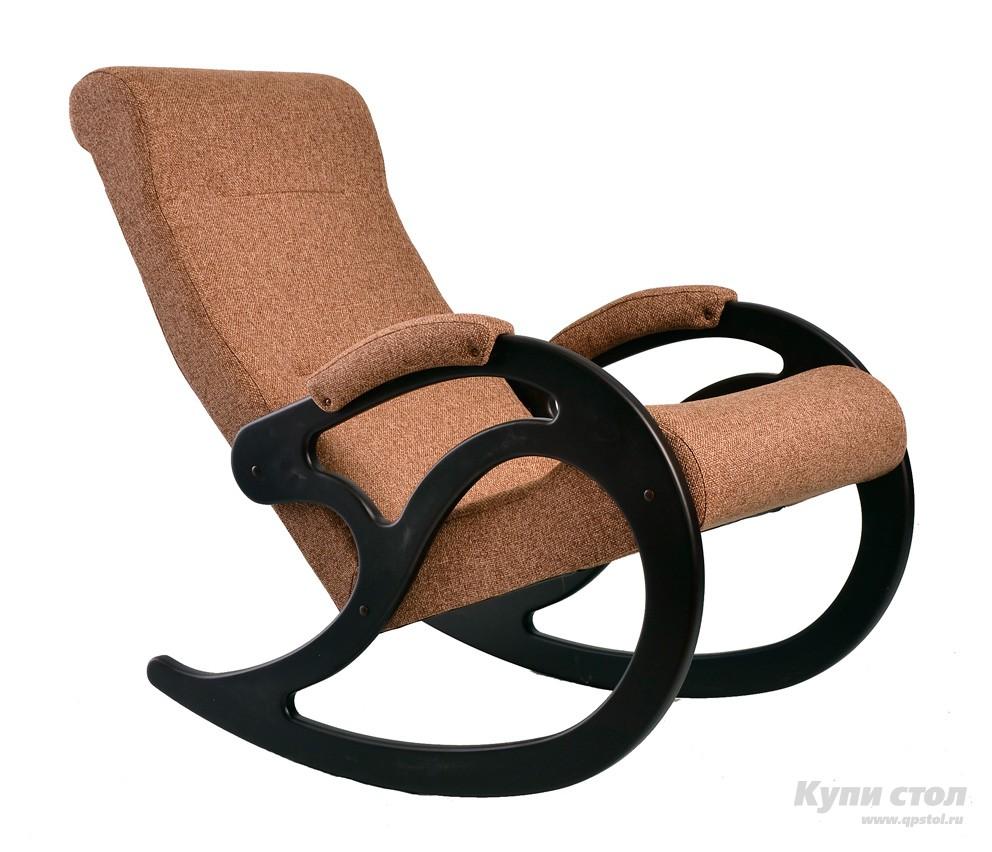 Кресло-качалка Ива 15 КупиСтол.Ru 10800.000