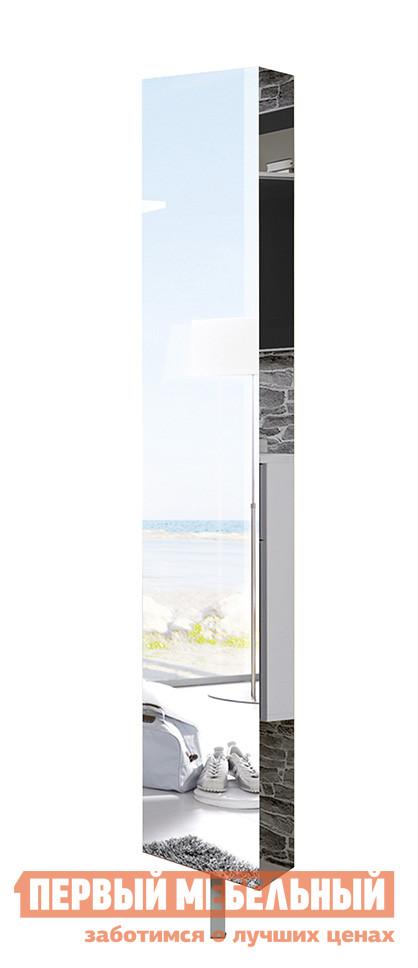 Стеллаж Shelf On Зум Шелф поворотный зеркальный шкаф shelf on зум шелф венге