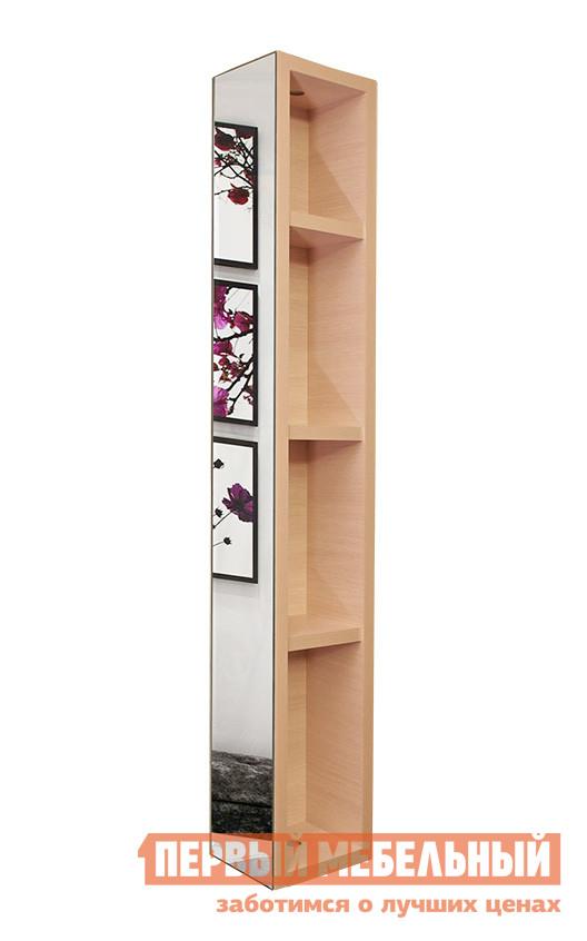 Стеллаж Shelf On Хоп Шелф зеркало шкафчик shelf on хоп шелф арт