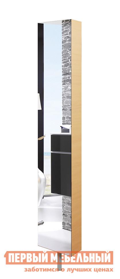 Зеркало шкафчик shelf on хоп шелф арт - купить дешевые и кач.
