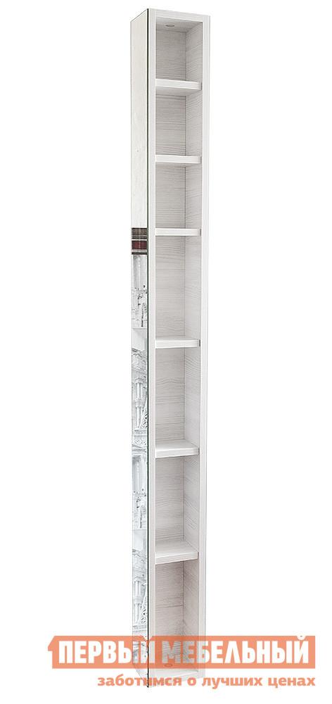 Подвесной стеллаж Shelf On Иглу Шелф зеркало шкафчик shelf on хоп шелф арт