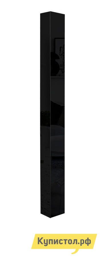 Поворотный шкафчик Shelf On Иглу Шелф Cтекло поворотный зеркальный шкаф shelf on zoom зум металл