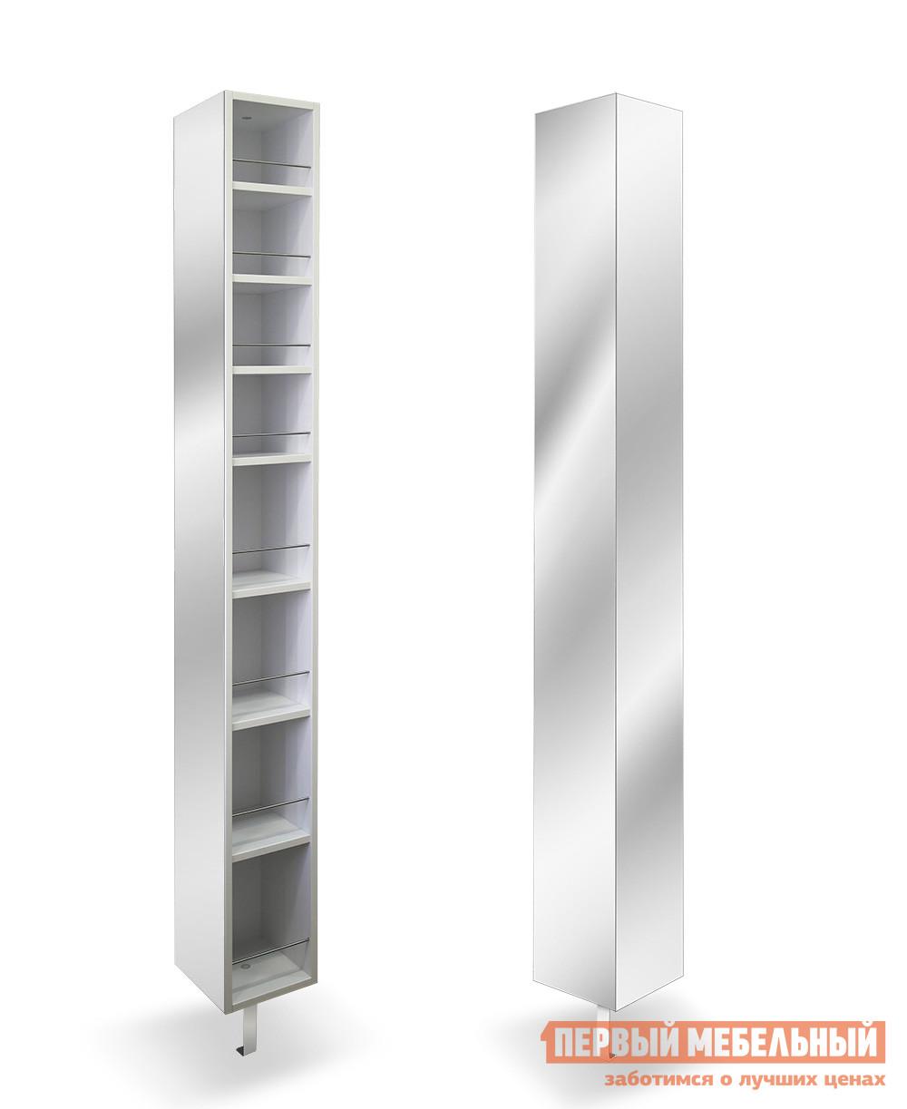 Стеллаж Shelf On Спика Шелф зеркало шкафчик shelf on хоп шелф арт