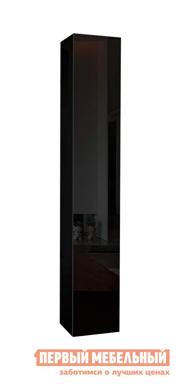 Поворотный шкафчик Shelf On Хоп Шелф Стекло зеркало шкафчик shelf on хоп шелф арт