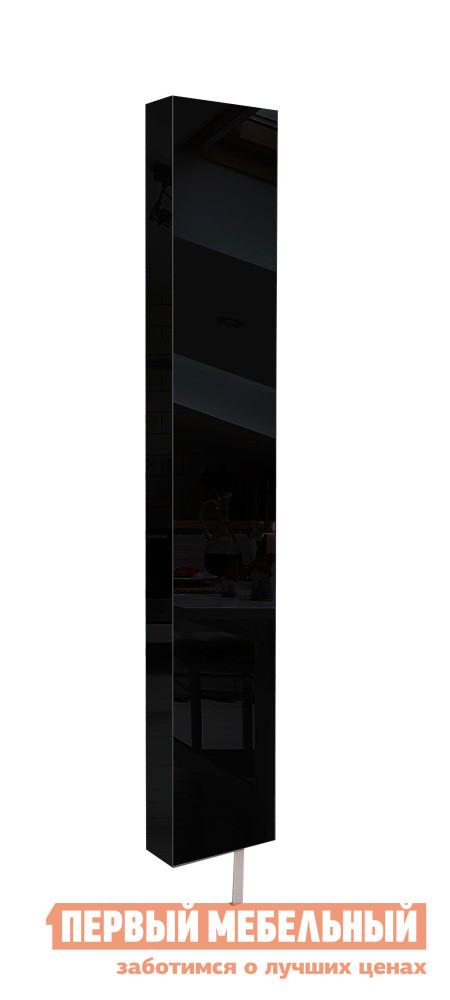 Поворотный шкафчик Shelf On Лупо Шелф стекло белое зеркало шкафчик shelf on хоп шелф арт