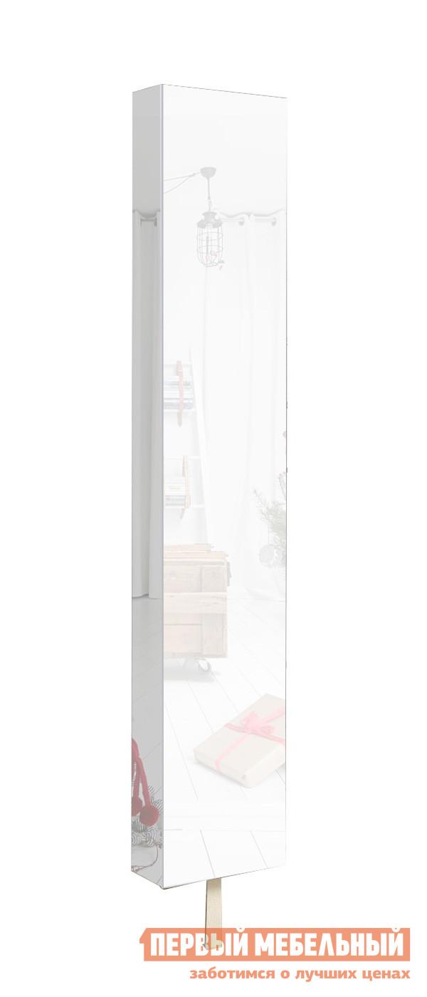 Поворотный шкафчик Shelf On Зум Шелф Cтекло поворотный зеркальный шкаф shelf on зум шелф венге