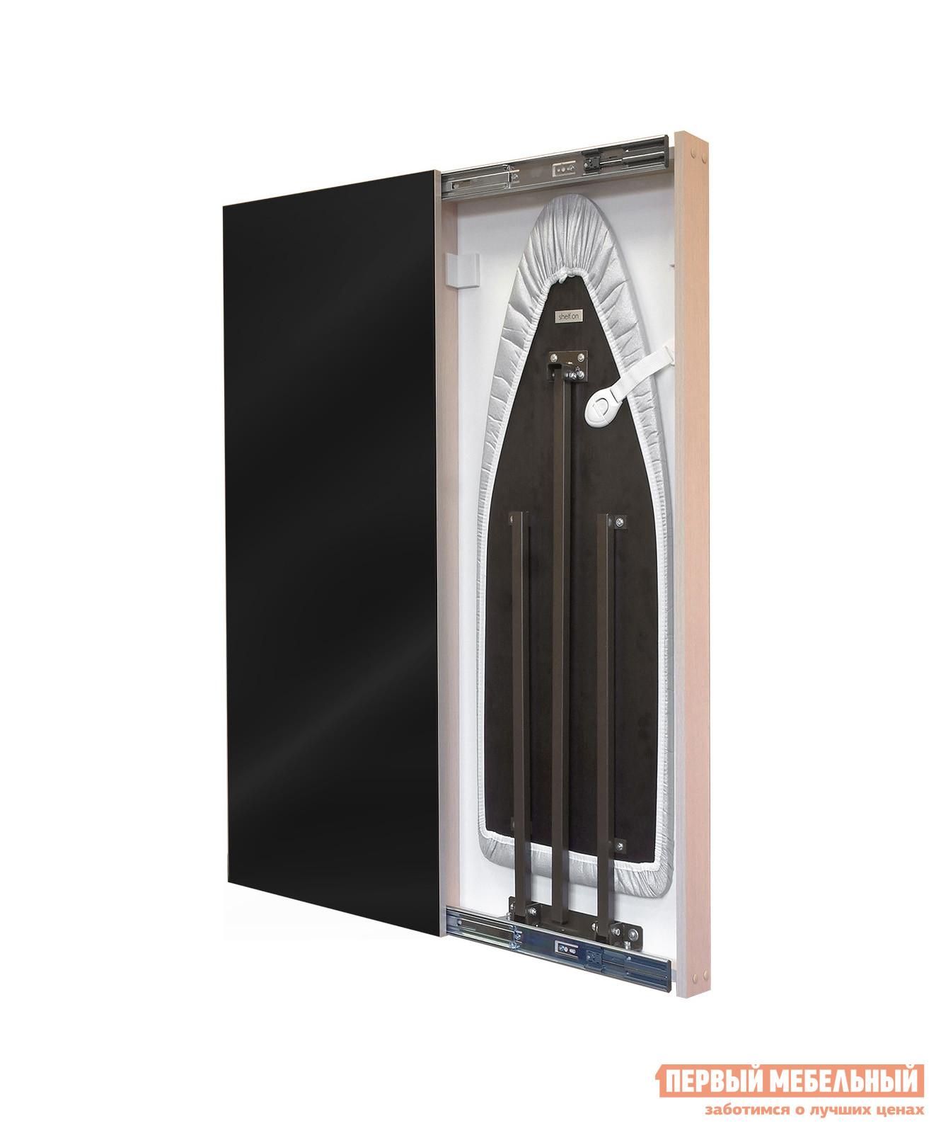 Гладильная доска Shelf On Астра Мини Глосси гладильная доска shelf on астра гранде