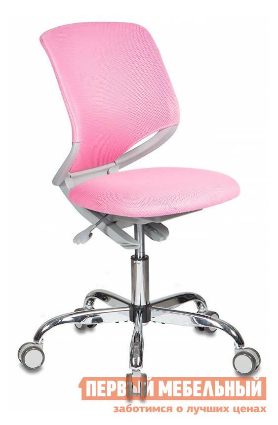 Детское компьютерное кресло Бюрократ KD-7 цена