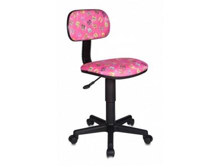 Детское кресло для компьютера