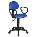 Компьютерное кресло CH-213AXN Тики