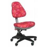 Компьютерное кресло KD-2 Корди