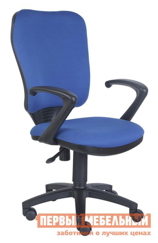 цена на Офисное кресло на колесиках Бюрократ CH-540AXSN
