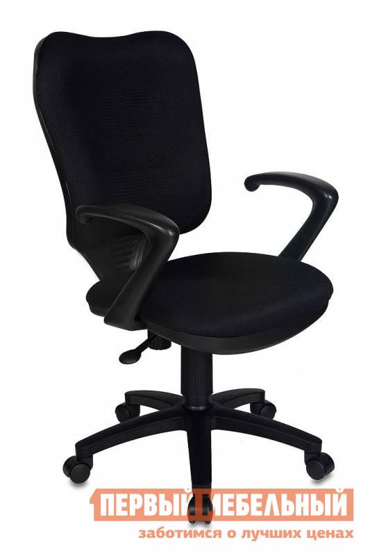 Офисное кресло Бюрократ CH-540AXSN бюрократ офисное ch 540axsn tw 11 черное