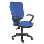Офисное кресло CH-540AXSN Глэдис
