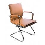 Офисное кресло CH-993-Low-V Бонерия
