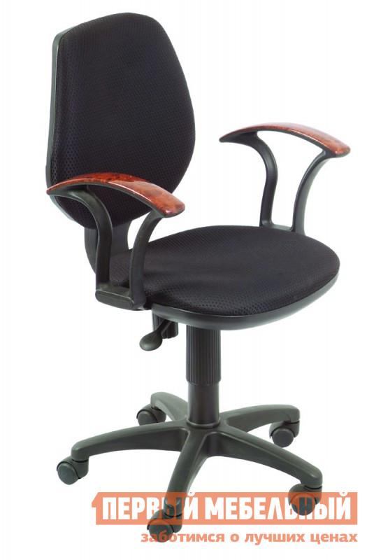 Офисное кресло Бюрократ CH-725AXSN цена