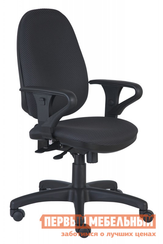 Офисное кресло Бюрократ T-612AXSN JP-15-1 серый Бюрократ Габаритные размеры ВхШхГ 965 / 1125x700x420 мм. Офисное кресло Бюрократ T-612AXSN  многофункционально и обладает массой достоинств.  Конструкция офисного кресла Бюрократ включает в себя механизм качания с регулировкой под вес и возможностью зафиксироваться в любом положении. <br>Наклон спинки устанавливается в нужном значении, подлокотники регулируются.  Подлокотники регулируются по высоте.  Модель T-612AXSN  прекрасно впишется как в офисный, так и в домашний интерьер. <br>