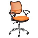 Офисное кресло CH-799SL Сетл