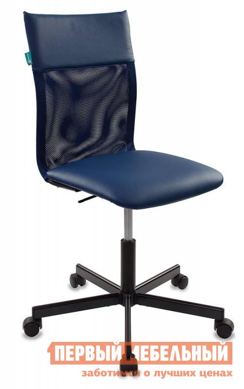 Офисное кресло без подлокотников Бюрократ CH-1399