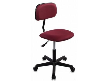 Офисное кресло без подлокотников