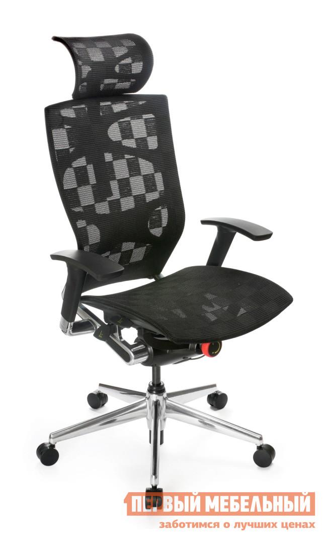 Кресло руководителя Бюрократ 811/Black зонт knirps 811 x1 black