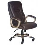 Кресло руководителя CH-875 Аргус