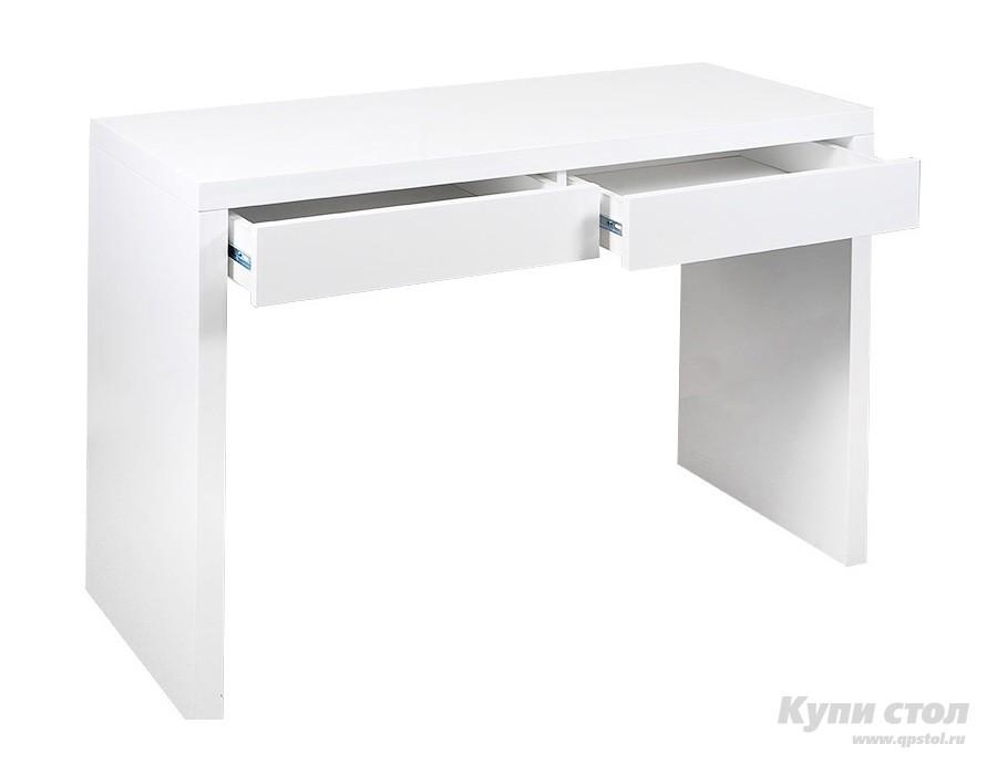 Письменный стол DL-HG002 КупиСтол.Ru 9060.000