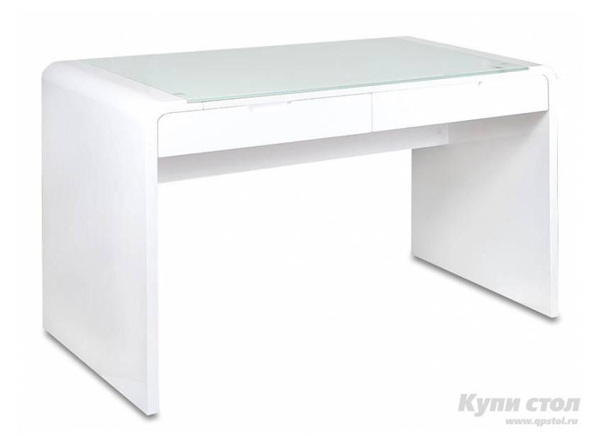 Письменный стол DL-HG006 КупиСтол.Ru 13320.000