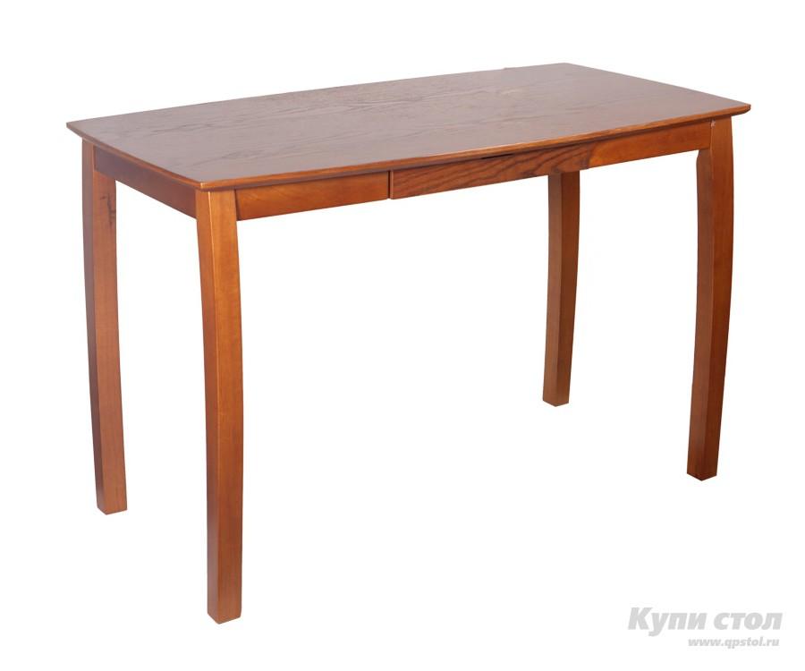 Письменный стол WT-001 КупиСтол.Ru 4080.000