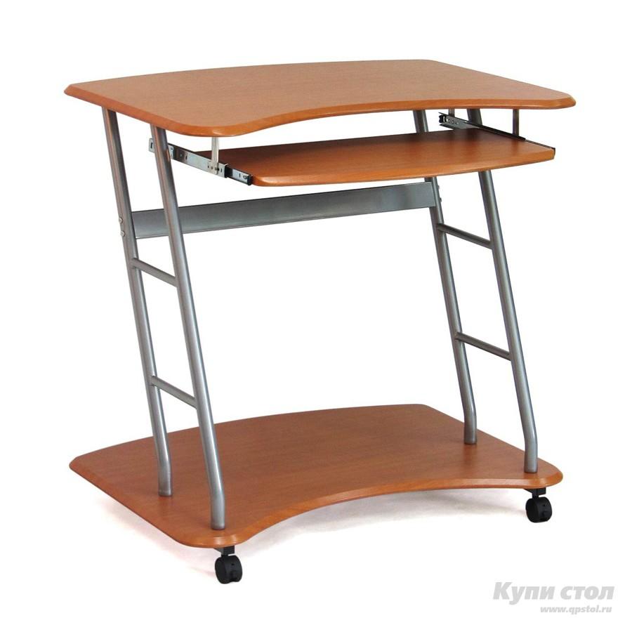 Столик для ноутбука винтер dl-e02 бюрократ купить в москве и.