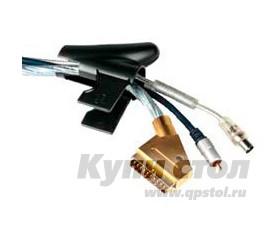 Кабель-органайзер Н-20600/H-20602 КупиСтол.Ru 530.000