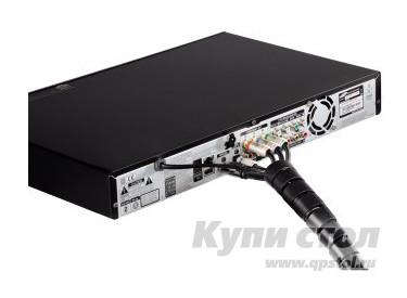 Кабель-органайзер H-20643 КупиСтол.Ru 440.000