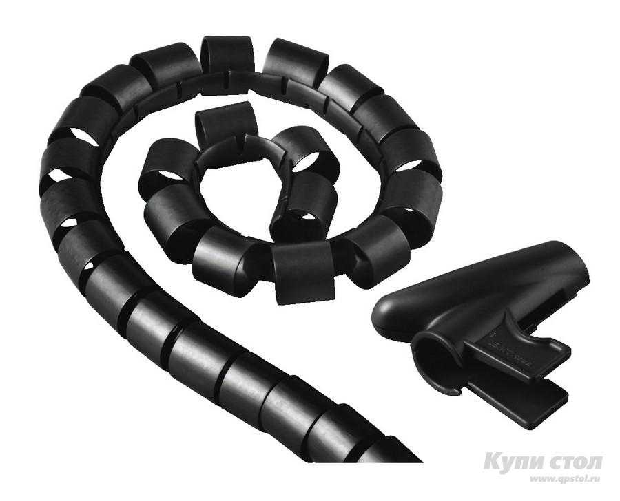 Кабель-органайзер H-20601/H-20603 КупиСтол.Ru 480.000