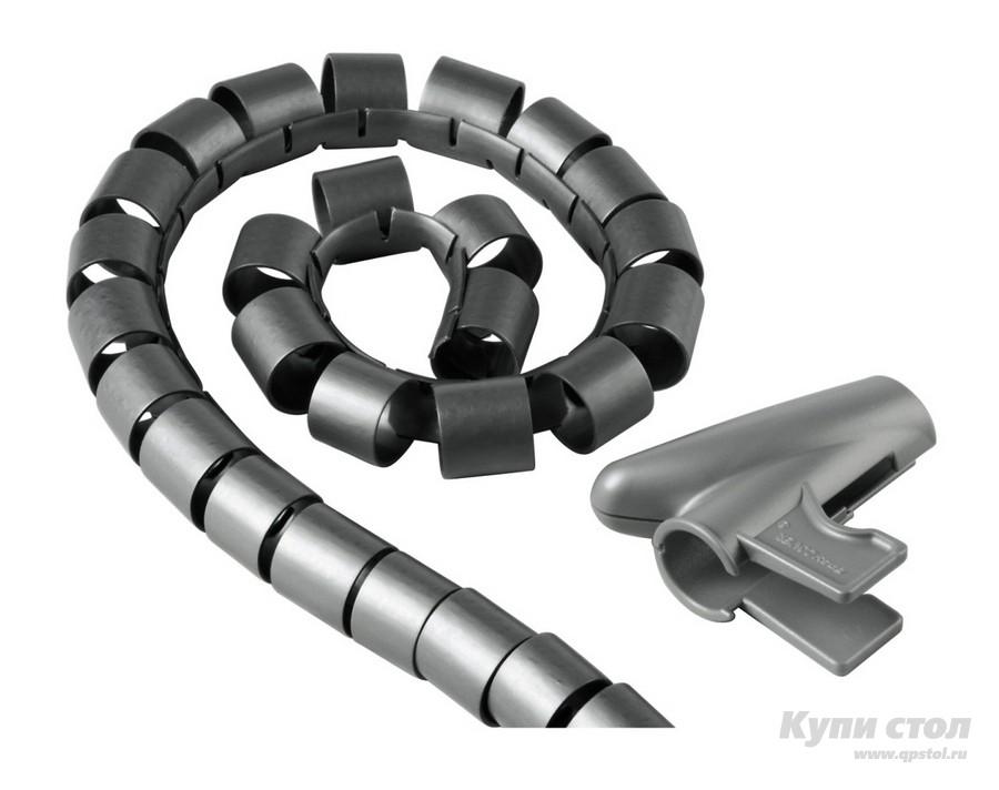 Кабель-органайзер H-83151/H-83152 КупиСтол.Ru 530.000