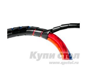 Кабель-органайзер H-20509 КупиСтол.Ru 140.000