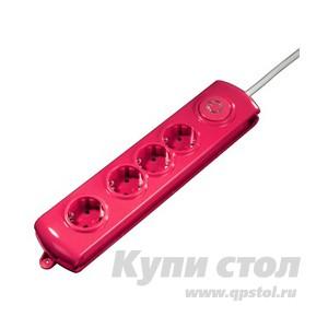 Сетевой удлинитель Н-47765 КупиСтол.Ru 270.000