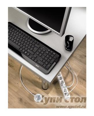 Сетевой удлинитель H-108850 КупиСтол.Ru 310.000