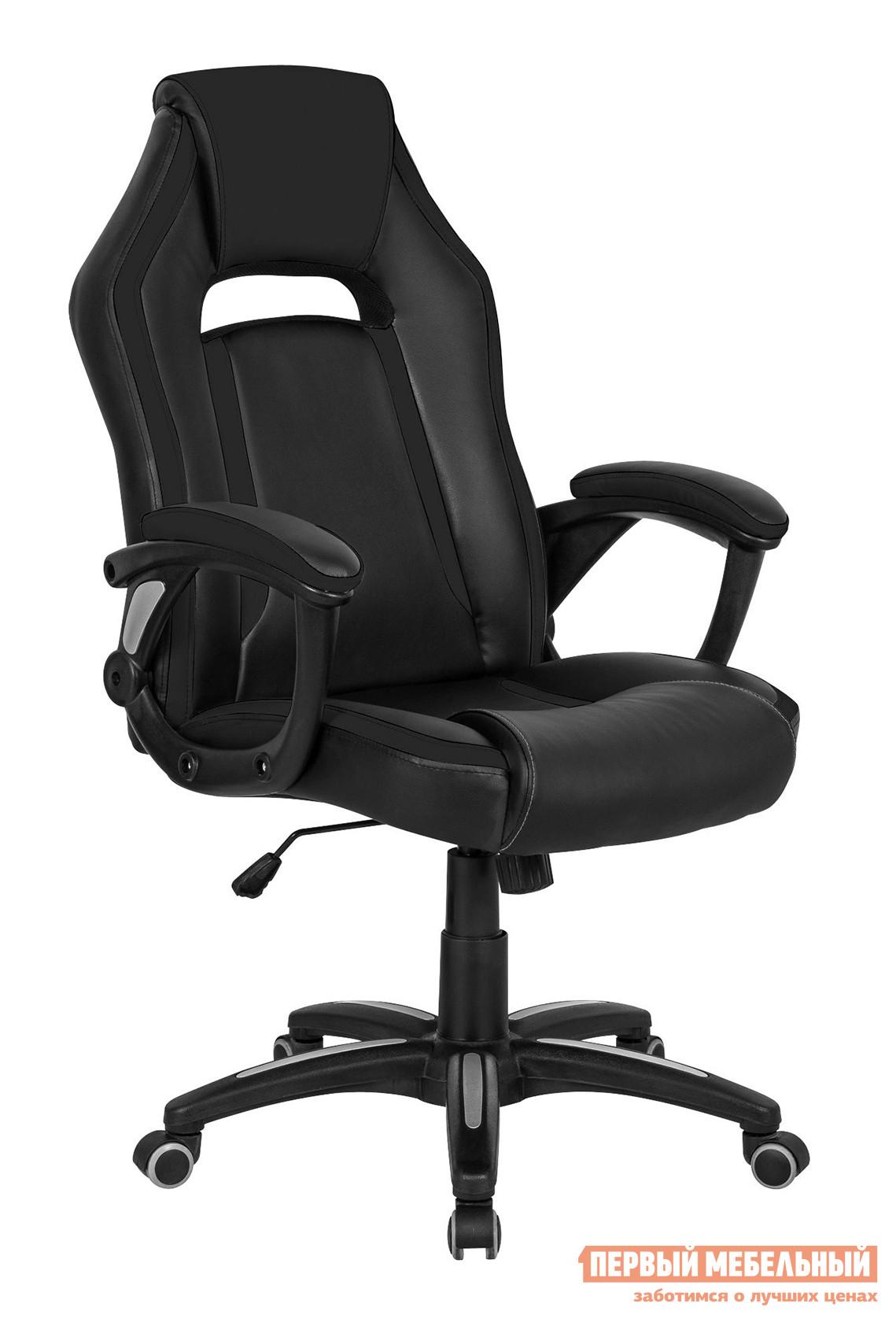 все цены на Игровое кресло Бюрократ CH-829