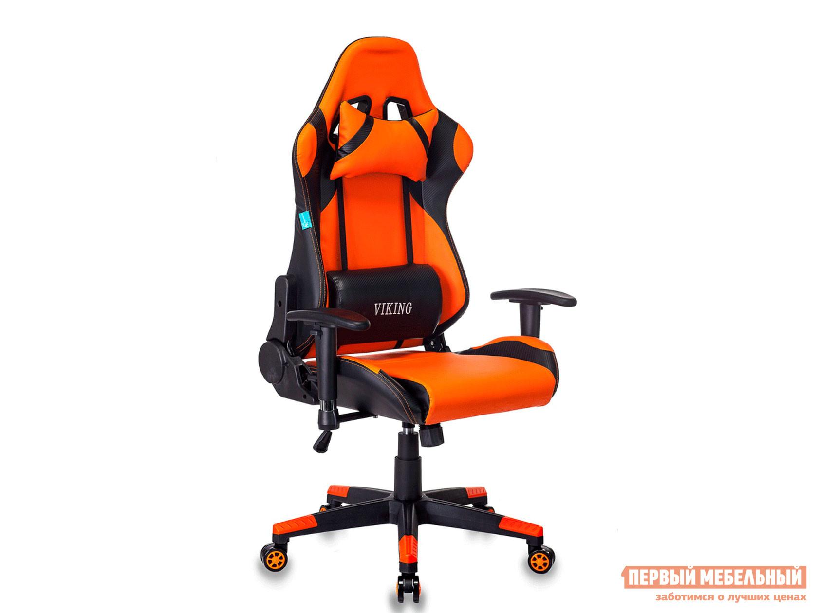 Игровое кресло Бюрократ Игровое кресло CH-778N кресло игровое dxracer dxracer drifting oh dj133 n
