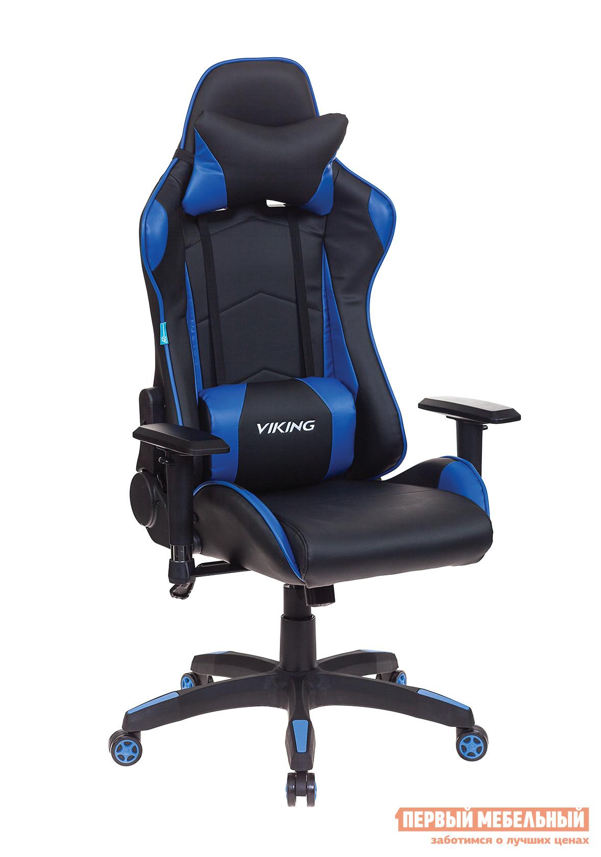 Игровое кресло Бюрократ Кресло игровое CH-778 две подушки кресло игровое dxracer dxracer drifting oh dj133 n