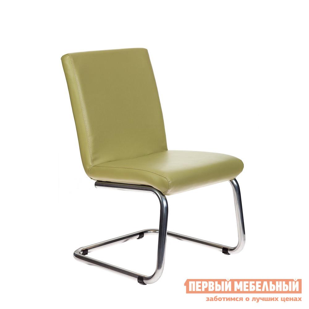 цена на Офисный стул Бюрократ Офисный стул CH-250-V