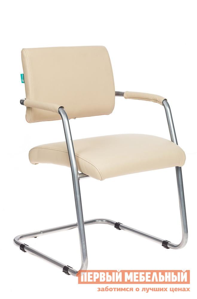 Офисный стул Бюрократ CH-271-V/SL/OR офисный стул бюрократ t 8010 low v