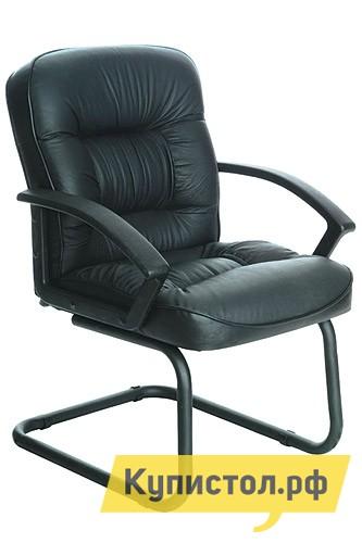 офисный стул бюрократ kf 2 or 10 молочный Офисный стул Бюрократ T-9908AXSN-LOW-V